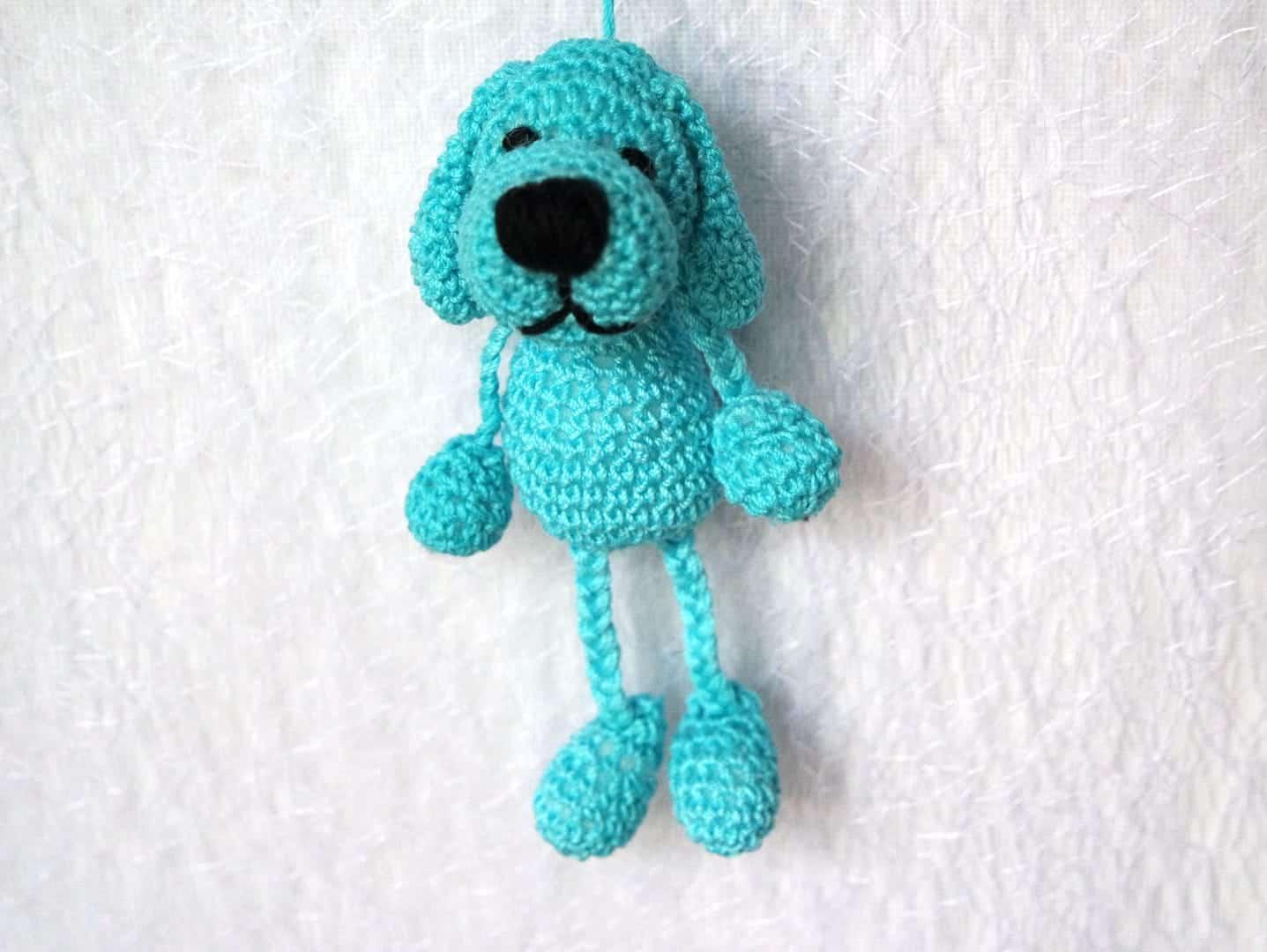 Ein Blog für Amigurumi, Puppen, Häkeltiere, Babyschuhe, Mützen ... | 1080x1437